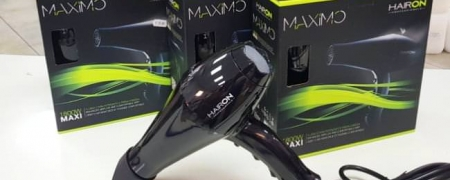 Phon Professionale Maximo by Hairon
